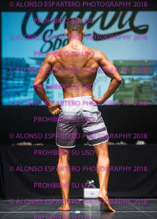 INTERPROVINCIAL_MEN´S_PHYSIQUE_+175_-2.j