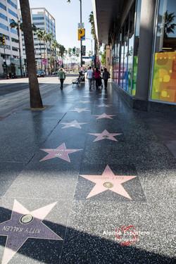 LOS ANGELES-17