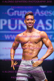 INTERPROVINCIAL_MEN´S_PHYSIQUE_+175_-4.j