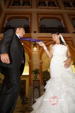 Muestras bodas 0542