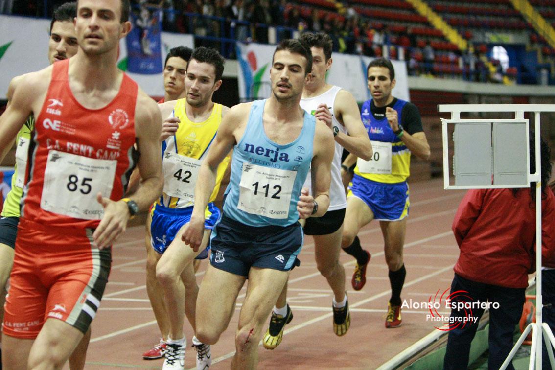 2011-02-12 Campeonato de Andalucia de Atletismo Tarjeta 44N0E0667