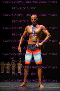 INTERPROVINCIAL_MEN´S_PHYSIQUE_+175_-46.