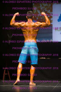 INTERPROVINCIAL_MEN´S_PHYSIQUE_+175_-8.j