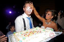 Muestras bodas 0818