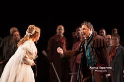 2012-03-14 Opera Lucia di Lammermoor 0361