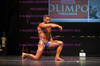 INTERPROVINCIAL CULTURISMO LIGERO  -44.j