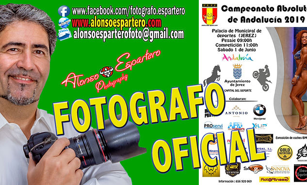 BANNER cpto andalucia ifbb.jpg