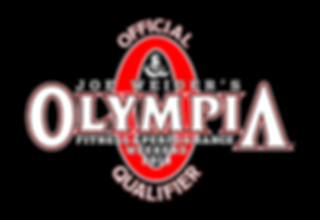 olympia-qualifier.png