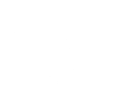 IFBB-PRO LOGO LETRAS BLANCAS.png