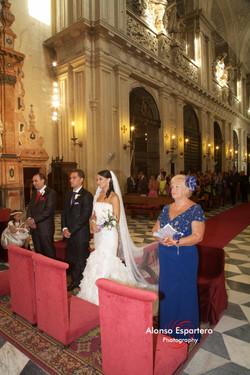Muestras bodas 0501