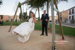 Muestras bodas 0414