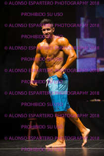 INTERPROVINCIAL_MEN´S_PHYSIQUE_+175_-11.