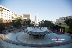 LOS ANGELES-40
