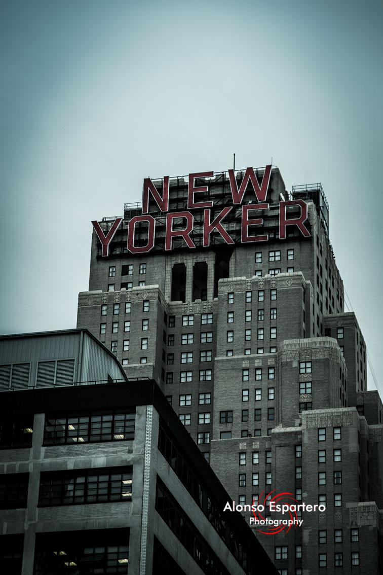 NUEVA YORK-52