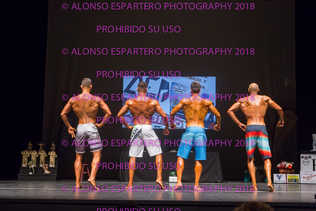 INTERPROVINCIAL_MEN´S_PHYSIQUE_+175_-39.