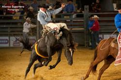Rodeo en Marbella 2009-10-10 158