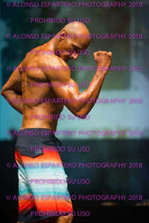 INTERPROVINCIAL_MEN´S_PHYSIQUE_+175_-22.