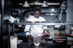 2015-08-26 cuerpo de cocina-17