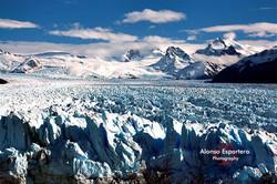 glaciar (4)