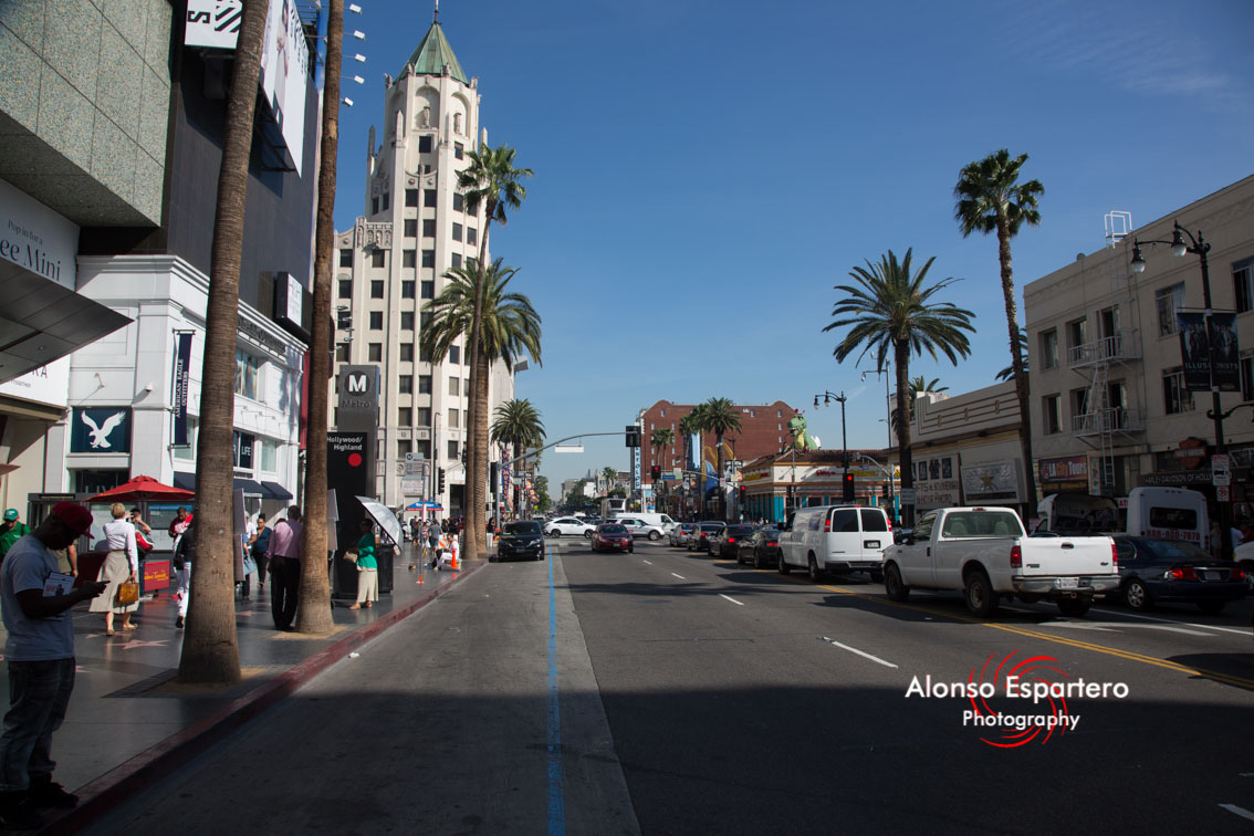 LOS ANGELES-24
