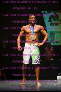 INTERPROVINCIAL_MEN´S_PHYSIQUE_+175_-53.