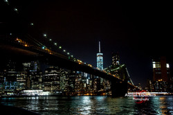 NUEVA YORK-48