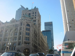 MONTREAL-12