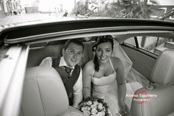 Muestras bodas 0119