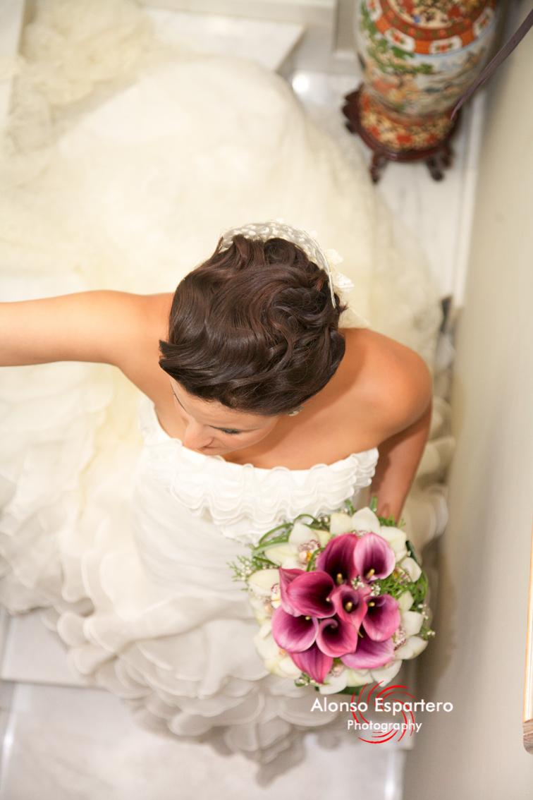 Muestras bodas 435