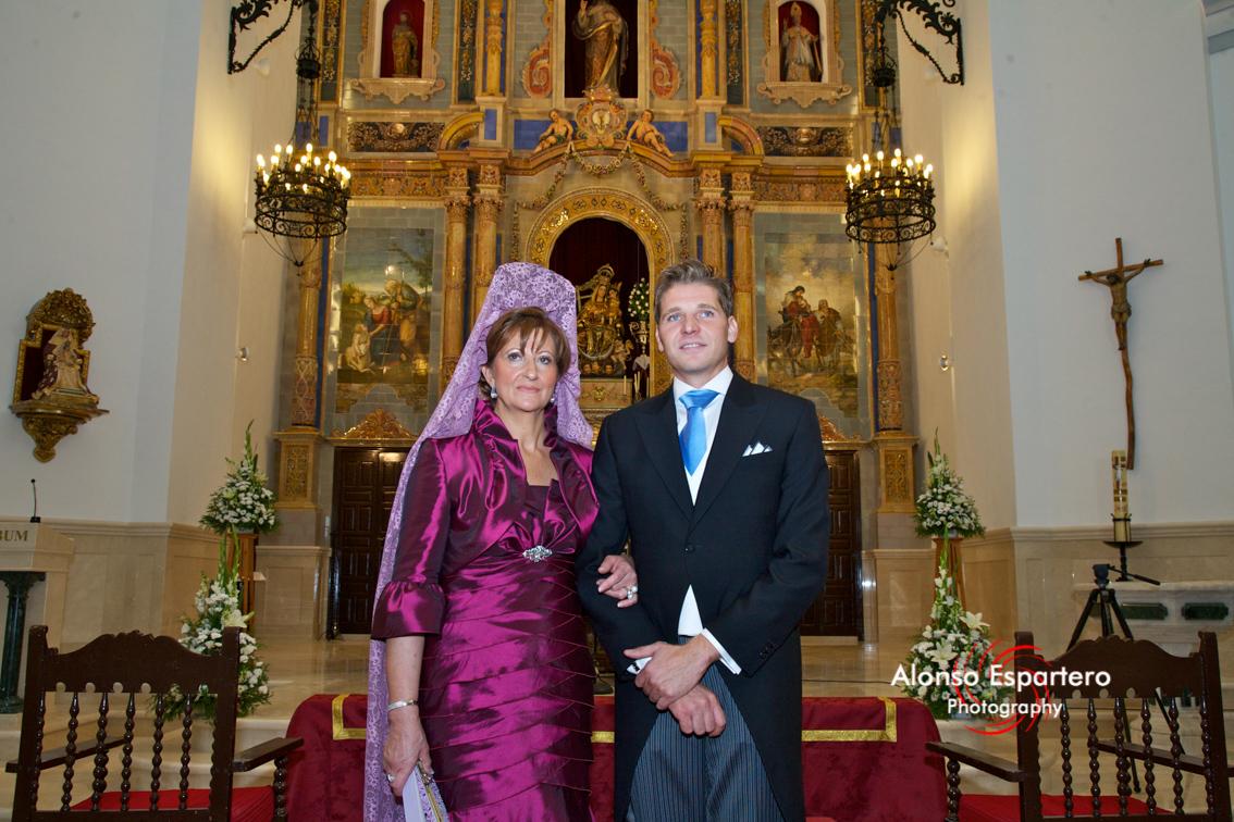 Muestras bodas 0732