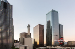 LOS ANGELES-50