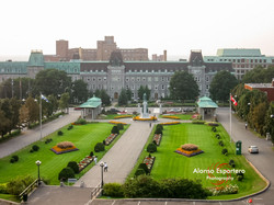 MONTREAL-7