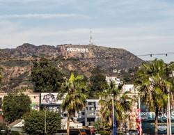 LOS ANGELES-22