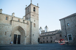 CACERES-3