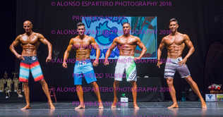 INTERPROVINCIAL_MEN´S_PHYSIQUE_+175_-44.