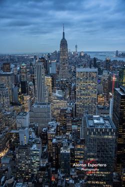 NUEVA YORK-56