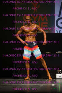 INTERPROVINCIAL_MEN´S_PHYSIQUE_+175_-16.