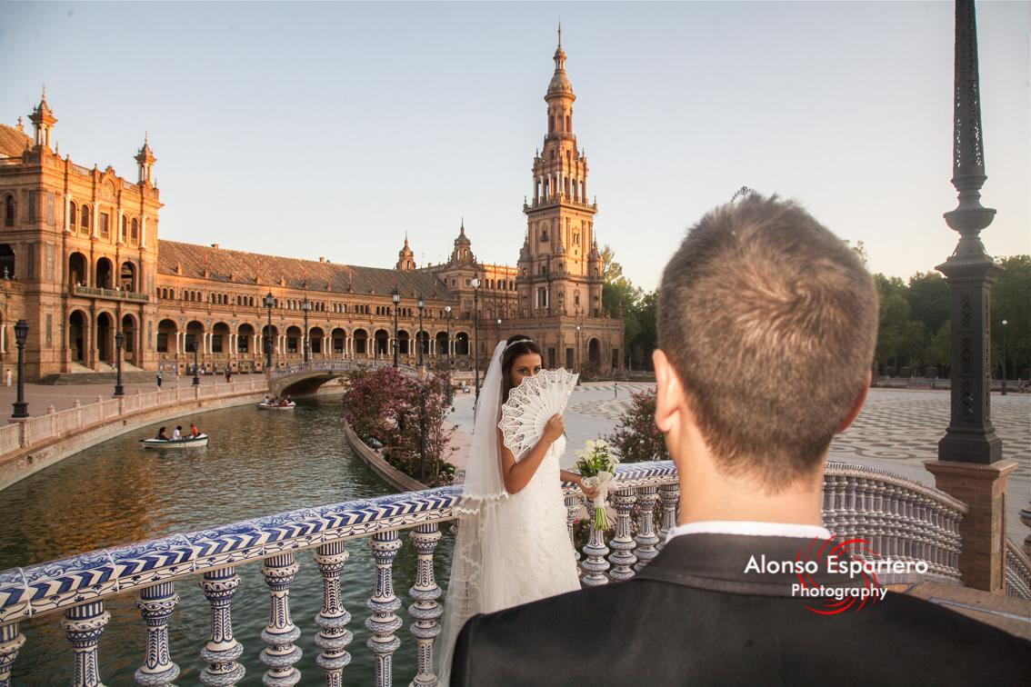 Muestras bodas 0365