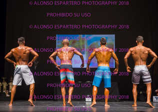 INTERPROVINCIAL_MEN´S_PHYSIQUE_+175_-34.