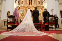 Muestras bodas 0751