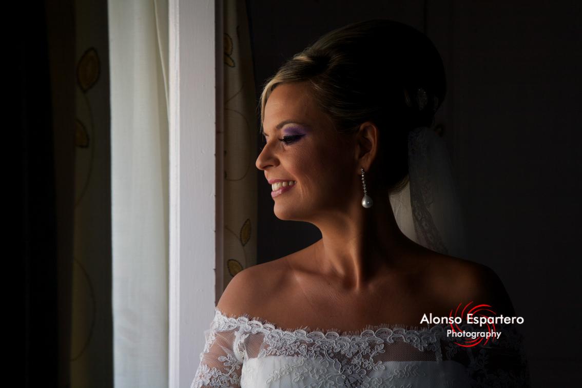 Muestras bodas 0708