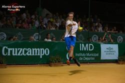 2013-09-134 Final INdividual COPA SEVILLA TENIS 0013