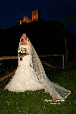 Muestras bodas 0980