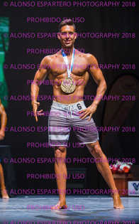 INTERPROVINCIAL_MEN´S_PHYSIQUE_+175_-50.