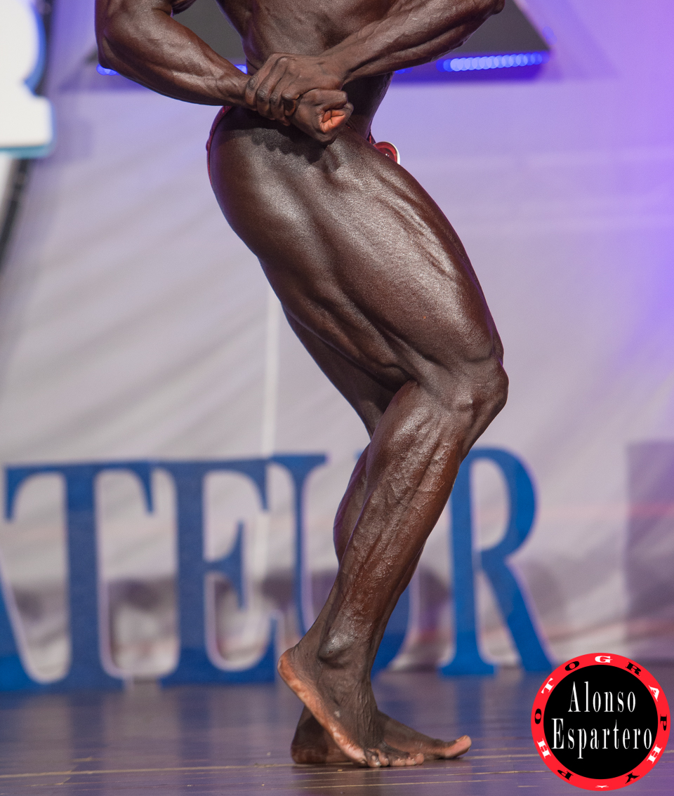 MR OLYMPIA DOMINGO -4696