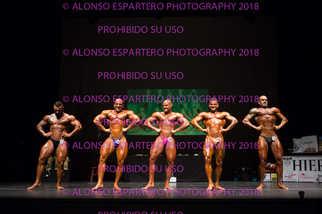 INTERPROVINCIAL CULTURISMO PESADO   -121