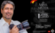 BANNER WEB JOSE CANO.png