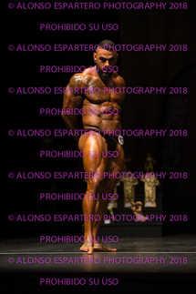 INTERPROVINCIAL CULTURISMO PESADO   -137