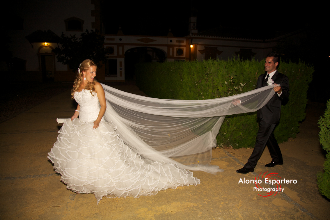 Muestras bodas 0481