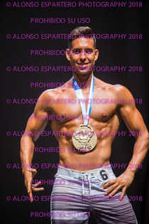 INTERPROVINCIAL_MEN´S_PHYSIQUE_+175_-51.